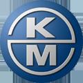 km logo2014 PNG 120120