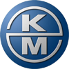 km logo2014 PNG small100100