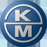 KM Predictive Maintenance  | 全球设备状态监测引导者 | KM 企业的核心业务是为全球工业客户提供完整的设备状态监测解决方案