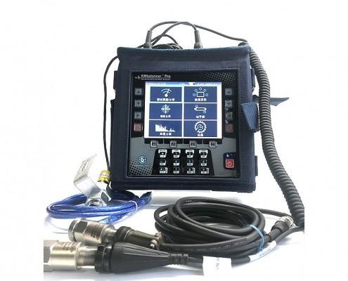 KMbalancer-Pro-800-800-16