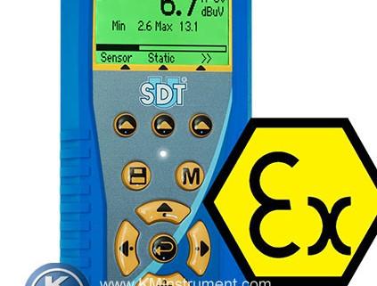SDT270 EX